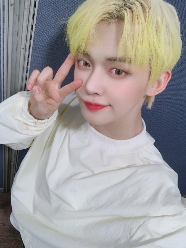 Yeonjun-1