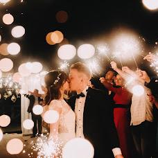 Wedding photographer Diana Bondars (dianats). Photo of 12.09.2017