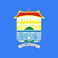 PPDB PALEMBANG icon