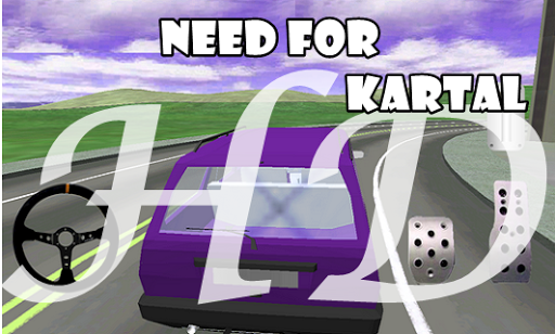 Need for Kartal