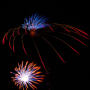 Ron Meyers_Salina Fireworks-15.jpg