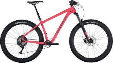 Salsa 2019 Timberjack 27.5+ SLX Mountain Bike alternate image 5