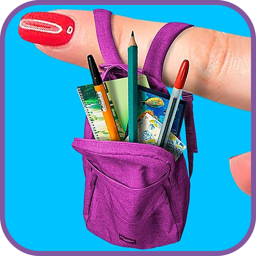 How To Make A Mini Office Supplies Android APK Download Free By MarikaSoft