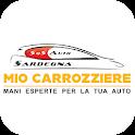 SOS Auto Sardegna