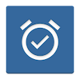 to do list with reminder apk