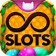 Infinity Slots™ Free Online Casino Slots Machines (game)