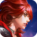 Eternal Rivals - 3D Action RPG icon
