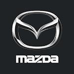 Mazda Space App Icon