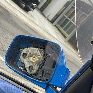 プレオ RS-Limitedのカスタム事例画像 🦄レナシィᙏ̤̫͚♡⃜さんの2021年05月12日01:58の投稿