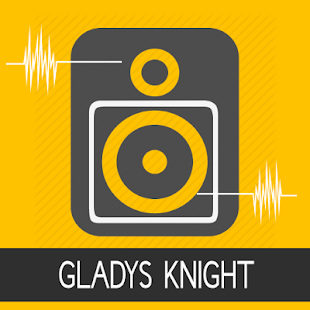 Gladys Knight Greatest Songs - náhled