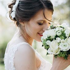 Wedding photographer Viktor Schaaf (VVFotografie). Photo of 31.05.2018
