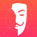 Private Browser icon