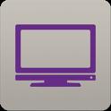 Tv från Telia, Spela in icon