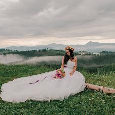 Wedding photographer Taras Dzoba (tarasdzyoba). Photo of 10.06.2016