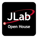JLab Open House icon