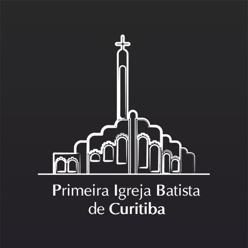 Baixar PIB Curitiba para Android