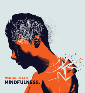 mental illnesses image