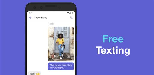 www textfree