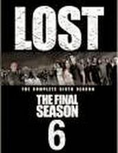 Lost Temporada 6 Online Gratis