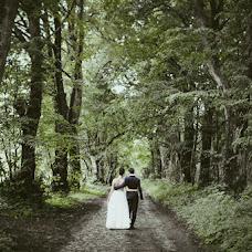 Wedding photographer RAFAŁ FRONCZEK (fronczek). Photo of 06.07.2017