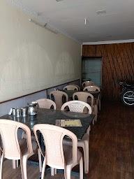 Hotel Marathmol photo 1
