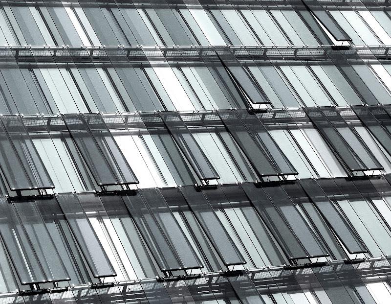 Windows di Elisabetta Di Girolamo
