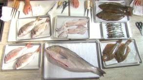Fishmonger thumbnail