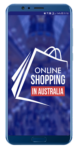 Online Shopping in Australia 1.0 app download 1
