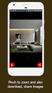 Interior Designs - náhled