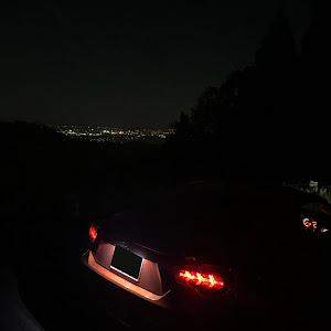 86  H24  GT-limitedのカスタム事例画像 ラクチクさんの2020年05月07日22:47の投稿