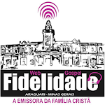 fidelidadewebgospel icon
