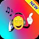 Best Russian Chanson Radio Online - radio chanson Download on Windows