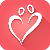TryDate - Free Online Dating
