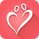 TryDate - Free Online Dating App, Chat Meet Adults (app)