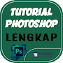 Complete Photoshop Tutorial APK icon