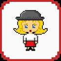 메이플스토리2 캐시 셔틀 : 템순이- 넥슨 캐시 icon
