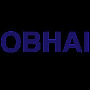 OBHAI