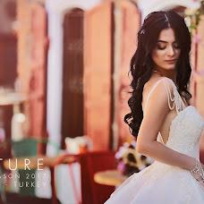 Wedding photographer Taner Kizilyar (TANERKIZILYAR). Photo of 10.02.2018