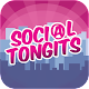 Social Tongits Android apk