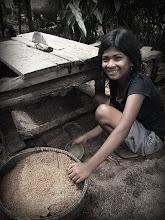 Photo: Photo at Cambodia