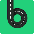 BeepCar – Safe Rideshare and Carpool Service icon