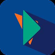 App My PixMe - Isi Kuota Internet APK for Windows Phone
