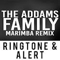 The Addams Family Marimba Tone icon