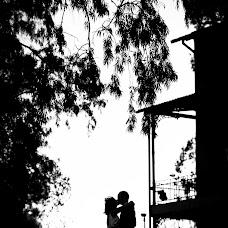 Wedding photographer shahar livny (livny). Photo of 05.01.2014