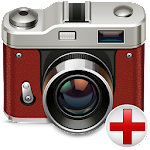 Digital Camera Data Recovery Apk