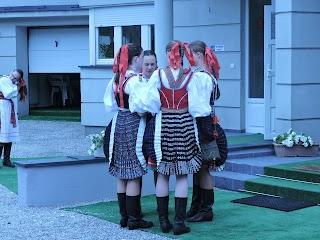 2015 Poľsko-Varšava (MM)