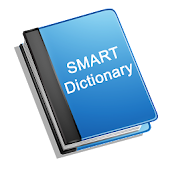 English Malayalam Dictionary (Smart Dictionary)