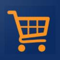 Hogol Store icon