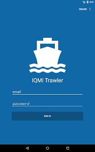 App Trawler APK for Windows Phone
