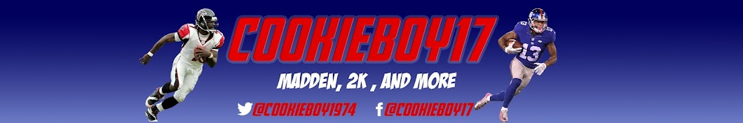 cookieboy17 Banner